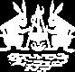 Logo Brouwhaasjes_2