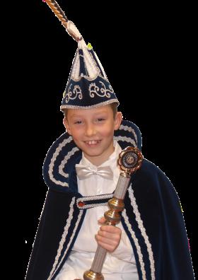 prins sjoerd1